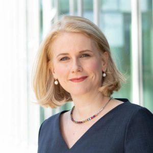 Ingrid Korenjak