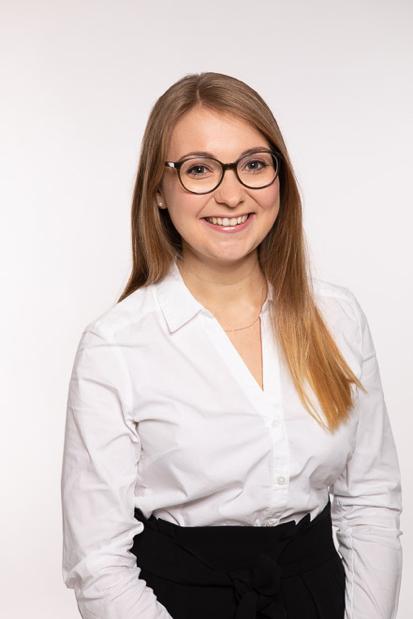 Astrid Atteneder