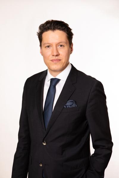 Mag Jakob Winkelbauer